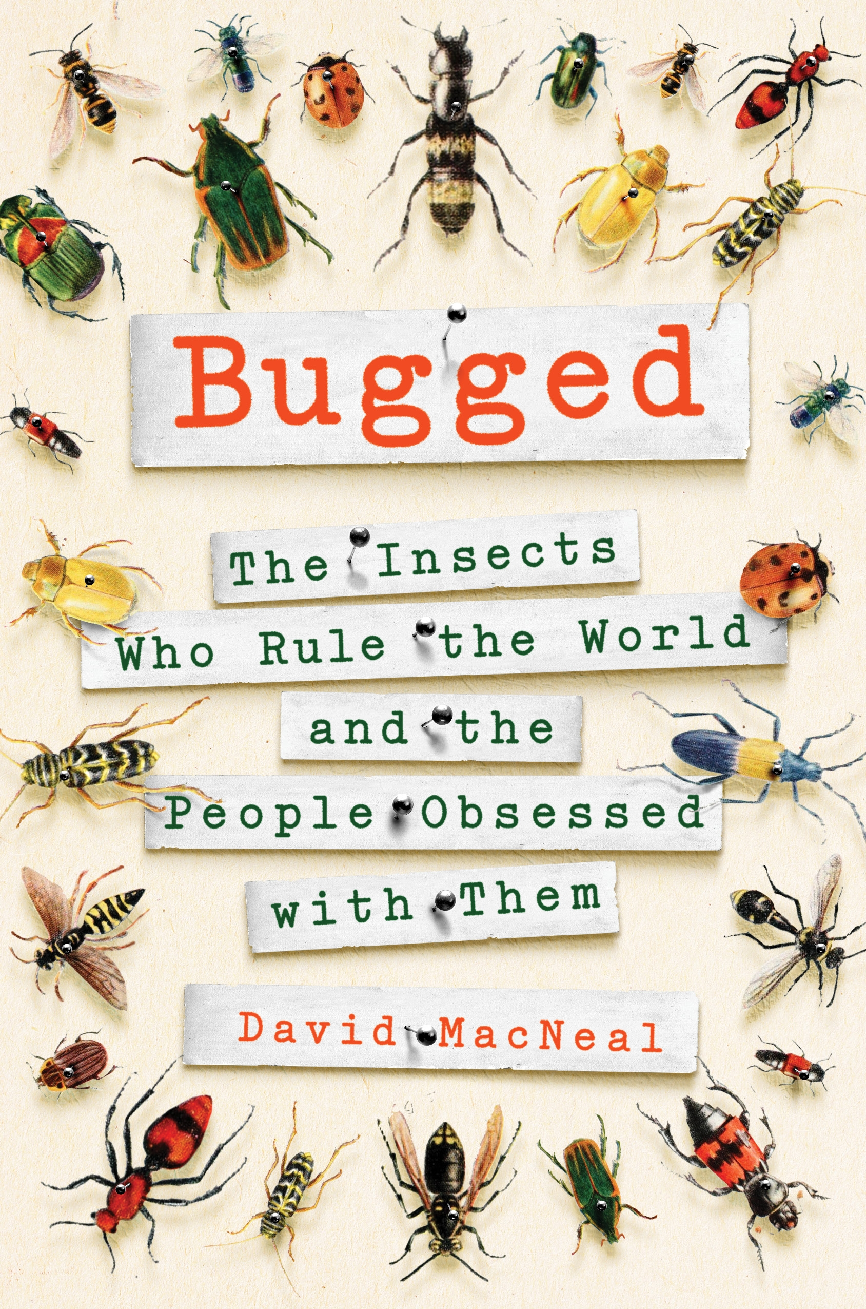 Bugged_Cover Photo